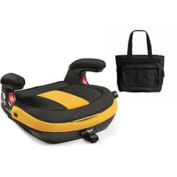 Peg Perego Viaggio Shuttle Backless Booster - Daytona with S